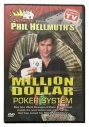 Million Dollar Poker System