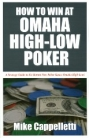 How to Win Omaha High-Low