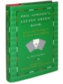 Phil Gordon's Little Green Book