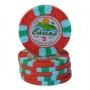Joker Casino Red 5$ (25kpl)
